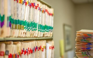 Why does document scanning work for so many businesses?