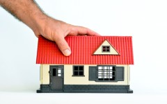 More being done to normalize electronic mortgages