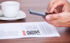 Document capture helps businesses on multiple fronts