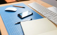 Colleges of all sizes continue push to go paperless