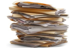 School districts continue trend toward paperless operations