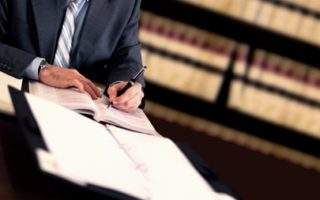 Scanning Legal Documents Can Help Law Firms Boost Efficiency - Help with legal documents