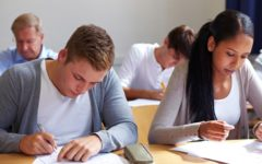 Schools nationwide continue paperless data management push